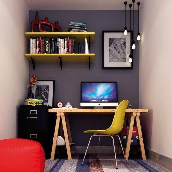 ideias-iluminacao-escritorio-7