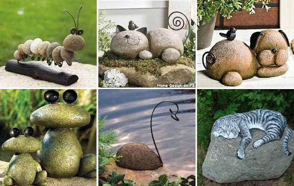 ideias jardim 13