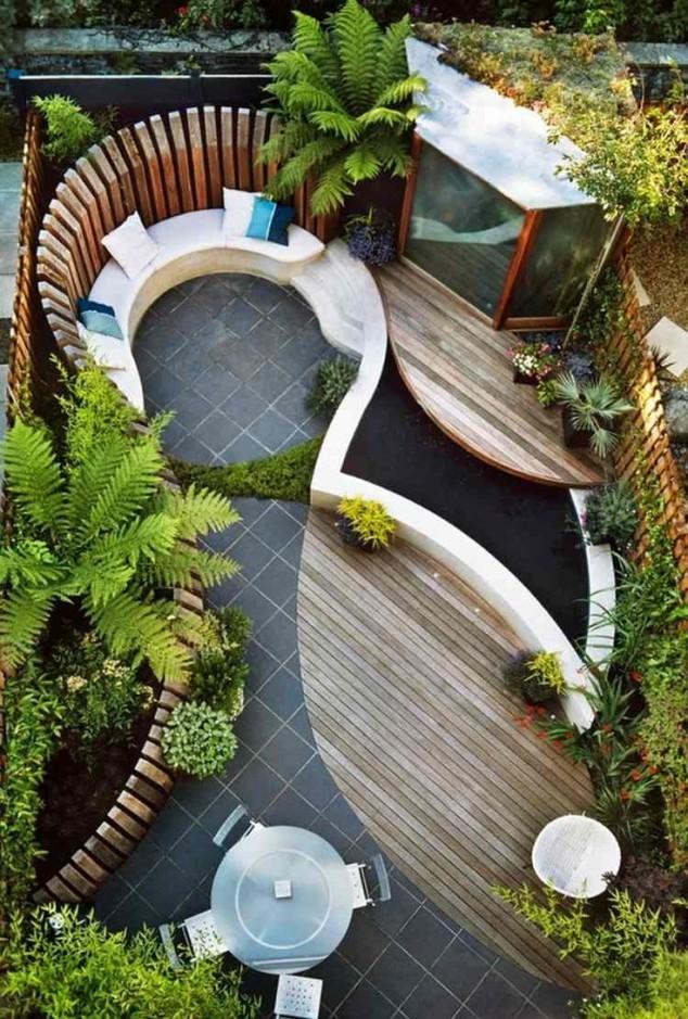 ideias-jardins-pequenos-10