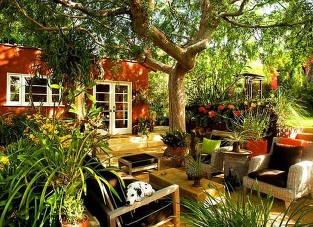 ideias-jardins-pequenos-12