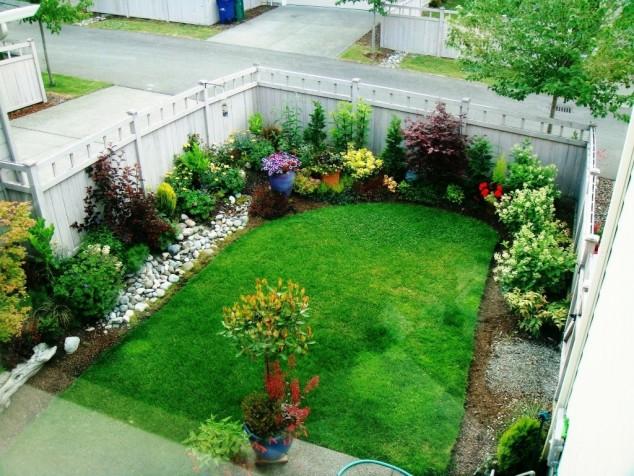 ideias-jardins-pequenos-14