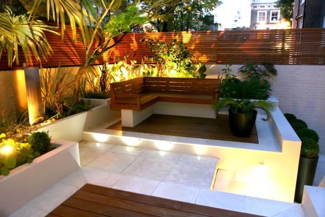 ideias-jardins-pequenos-4