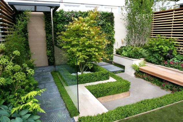 ideias-jardins-pequenos-7