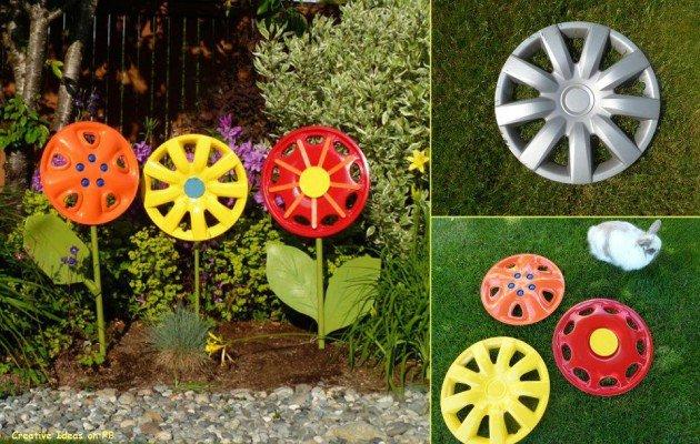 ideias-para-jardim-14