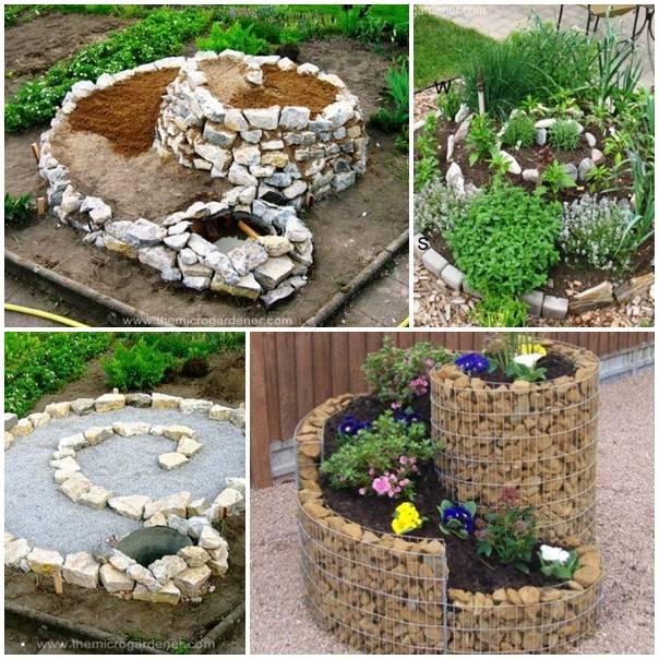 ideias-para-jardim-16