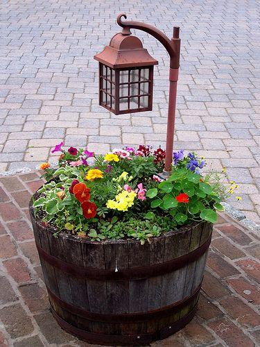 ideias-para-jardim-19