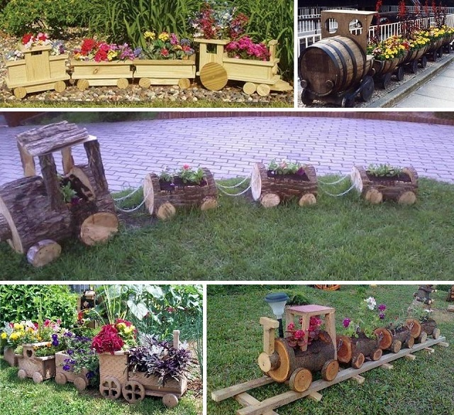 ideias-para-jardim-2