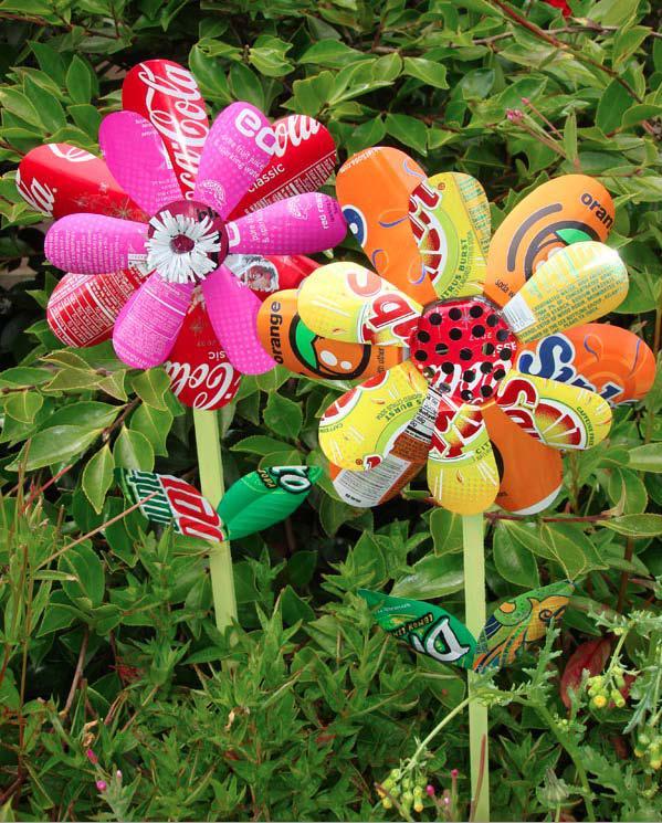 ideias-para-jardim-21