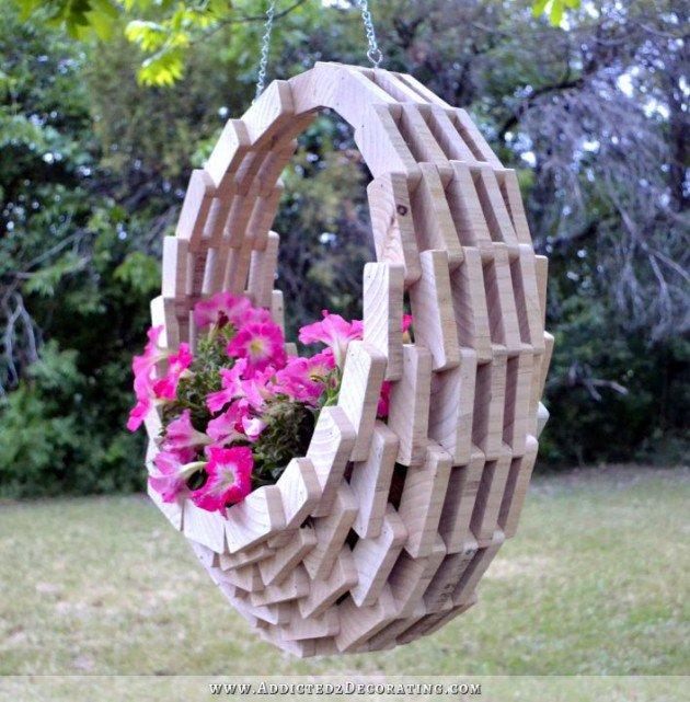 ideias-para-jardim-4