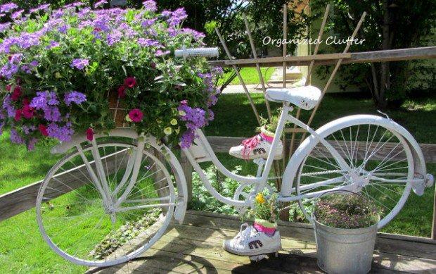 ideias-para-jardim-5