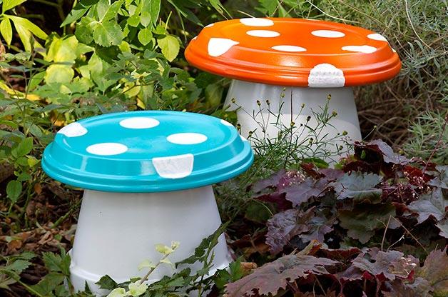 ideias-para-jardim-6