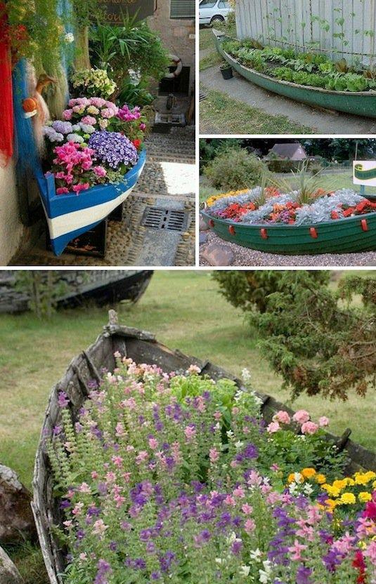 ideias-para-jardim-8