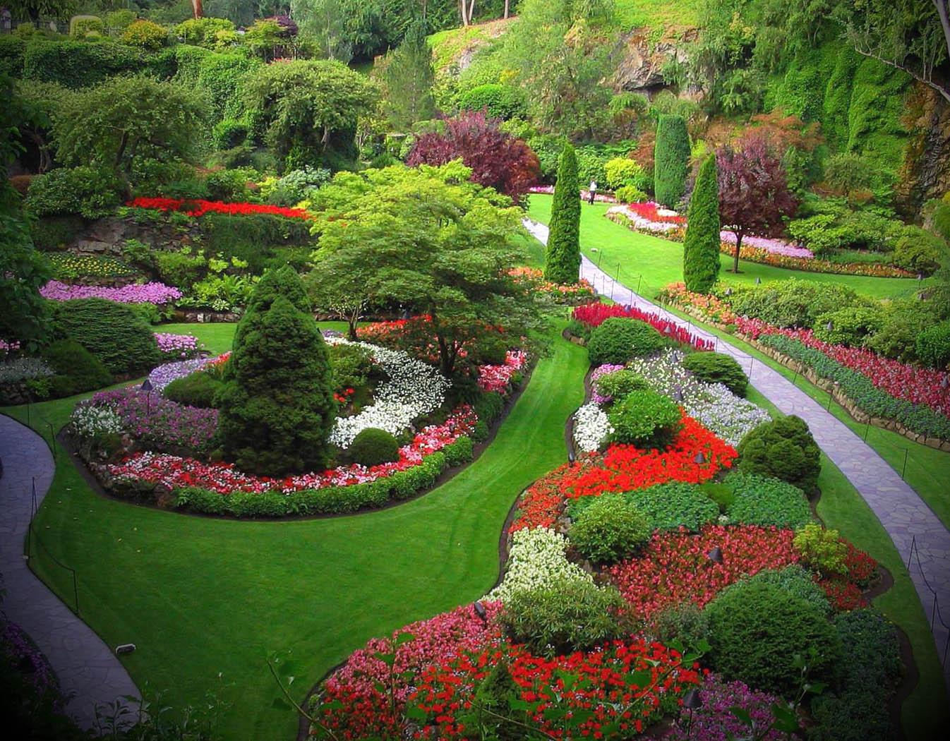 ideias-para-jardim-externo