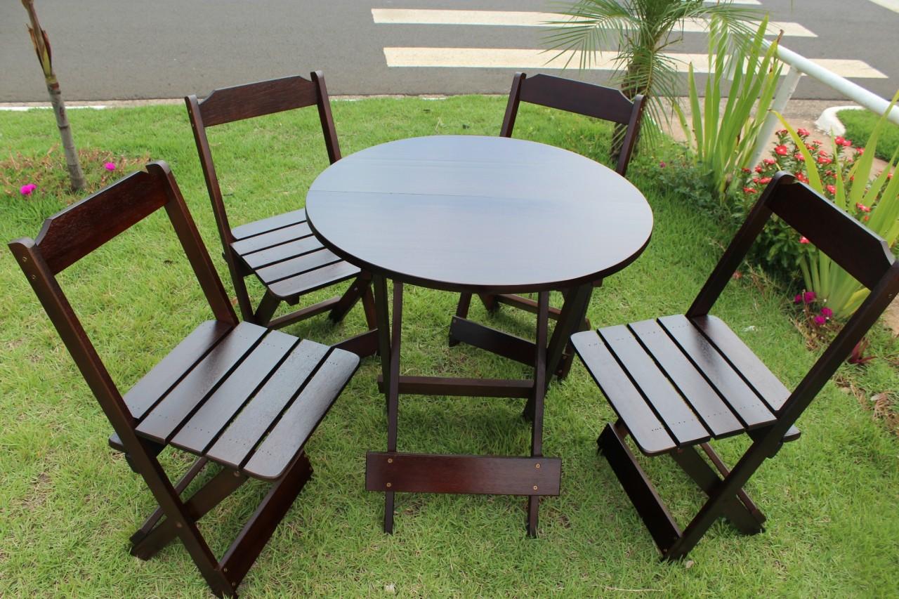 dicas para escolher mesas e cadeiras para deck #4D612C 1280x853