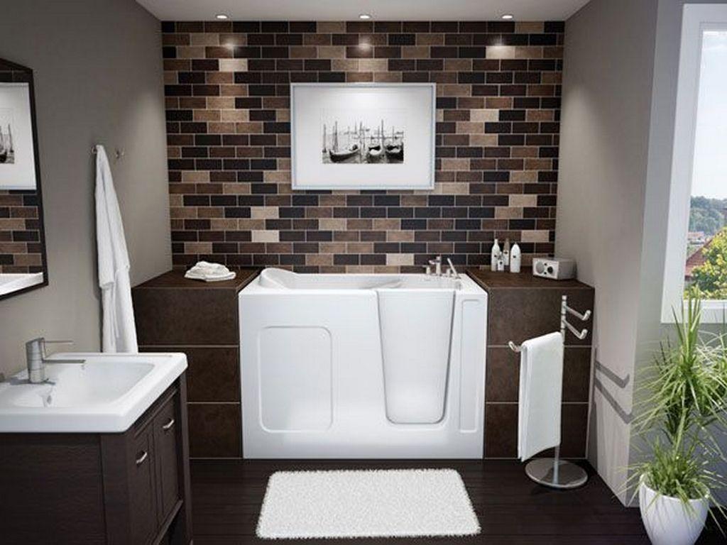 modelo-casa-de-banho-pequena