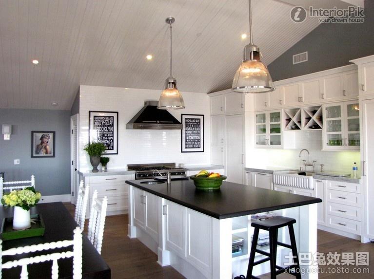 modelo-cozinha-americana-simples