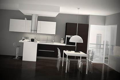 modern-modular-italian-kitchen