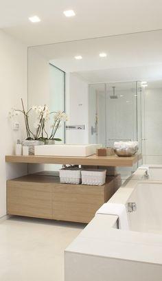organizacao banheiro 2