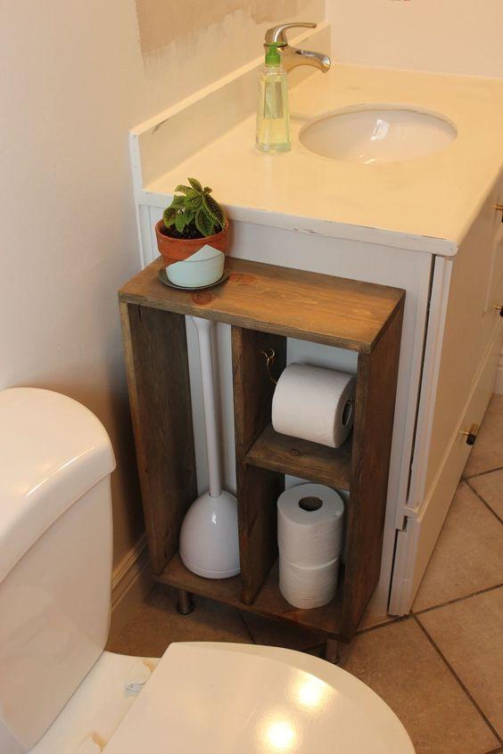 organizacao banheiro 9