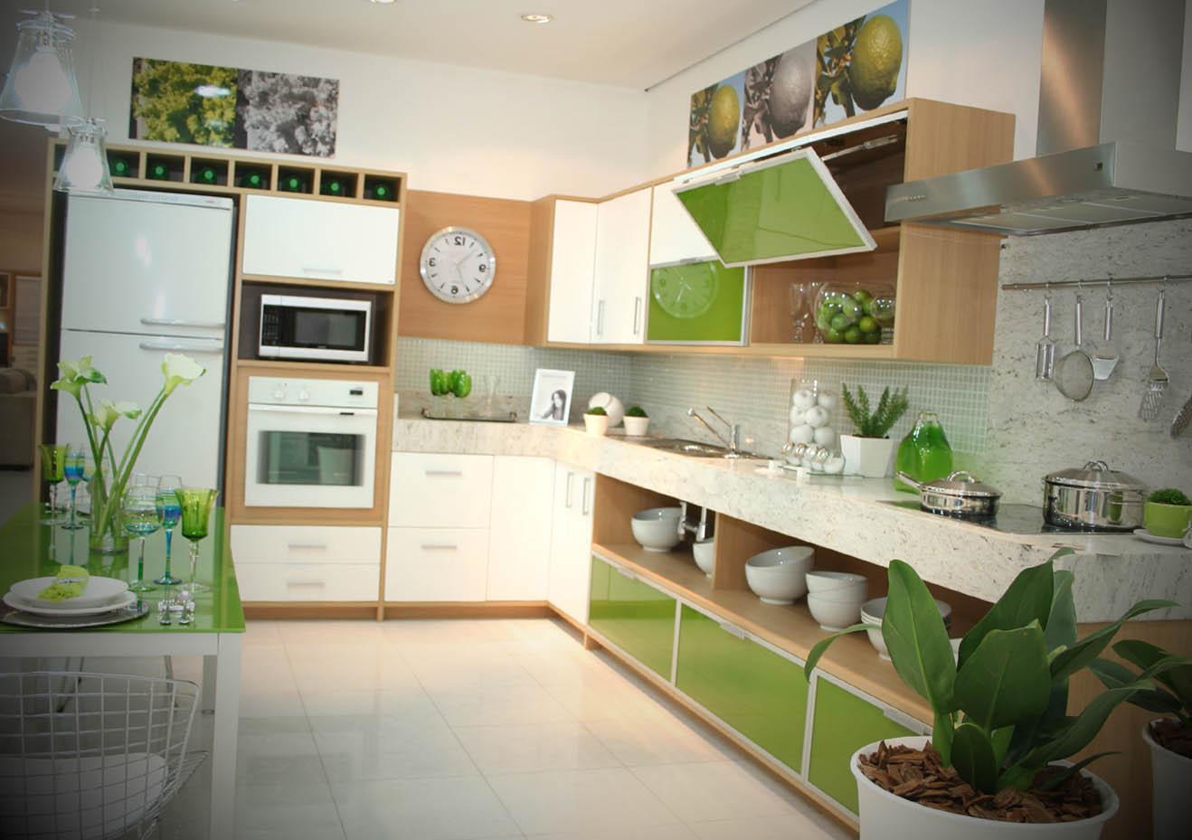 piso de cozinha modelo #896942 1318 929