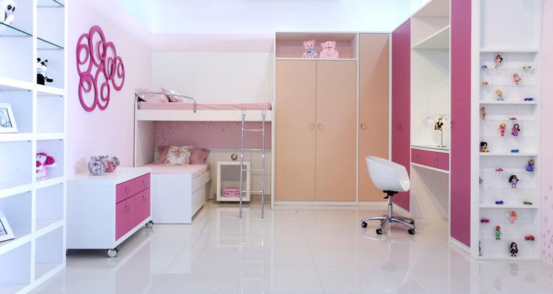 quarto infantil planejado1