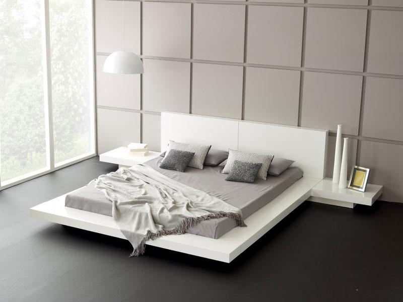 quarto-minimalista-decoracao