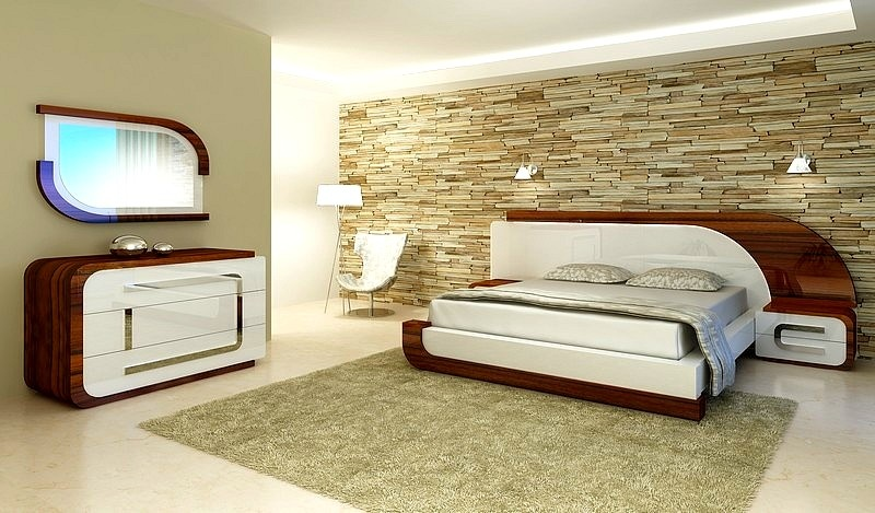 decoracao de natal para interiores de casas:Decoração de interiores para casas modernas