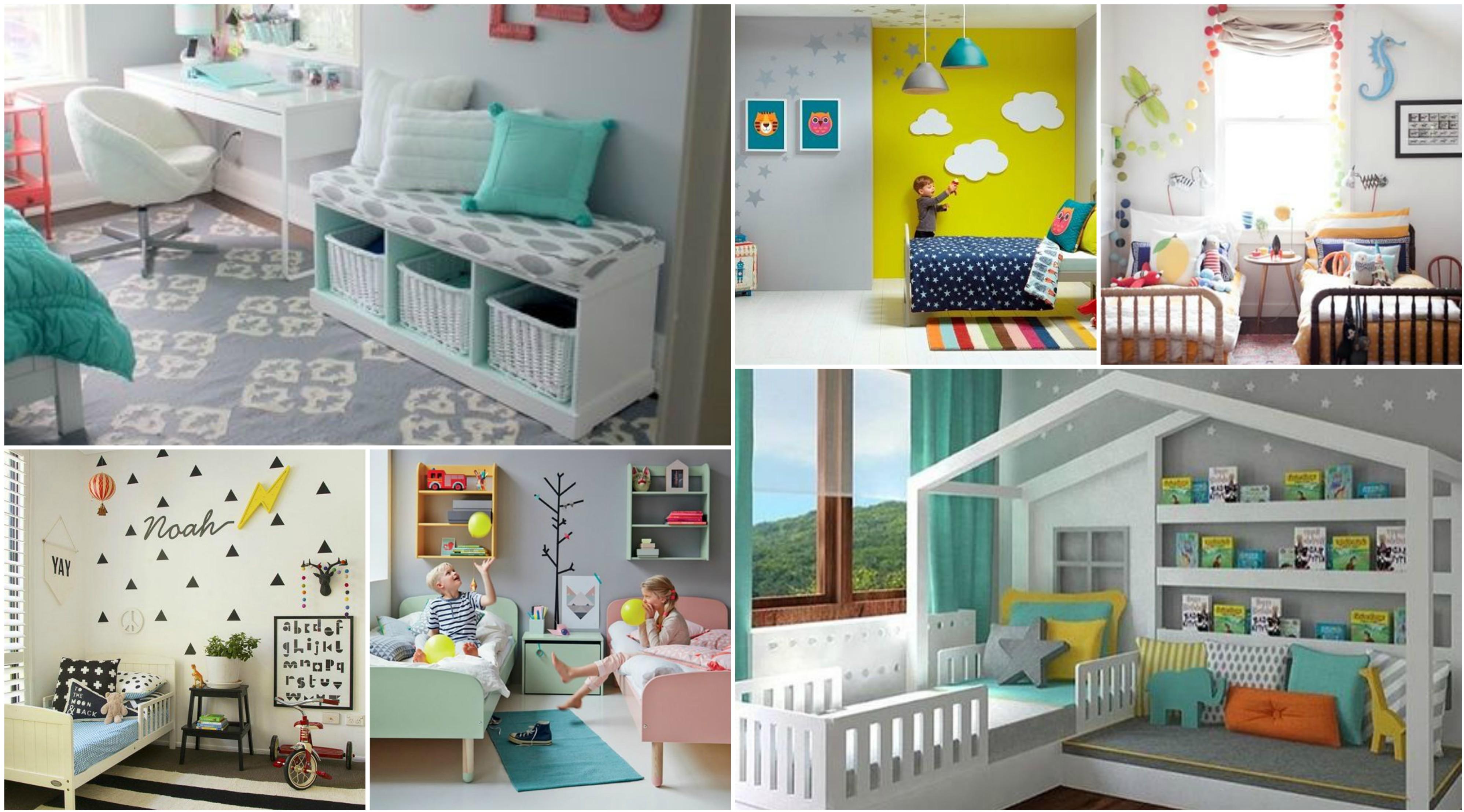 quartos-de-crianca-decorados
