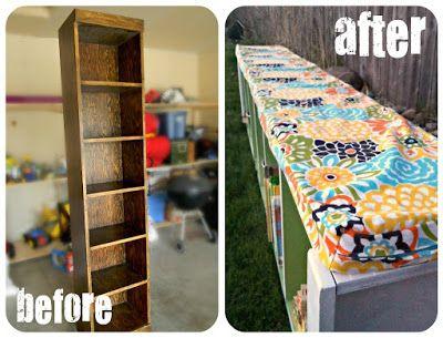 reciclar moveis antigos 32