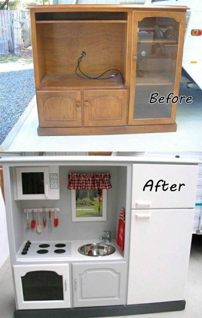reciclar moveis antigos 4