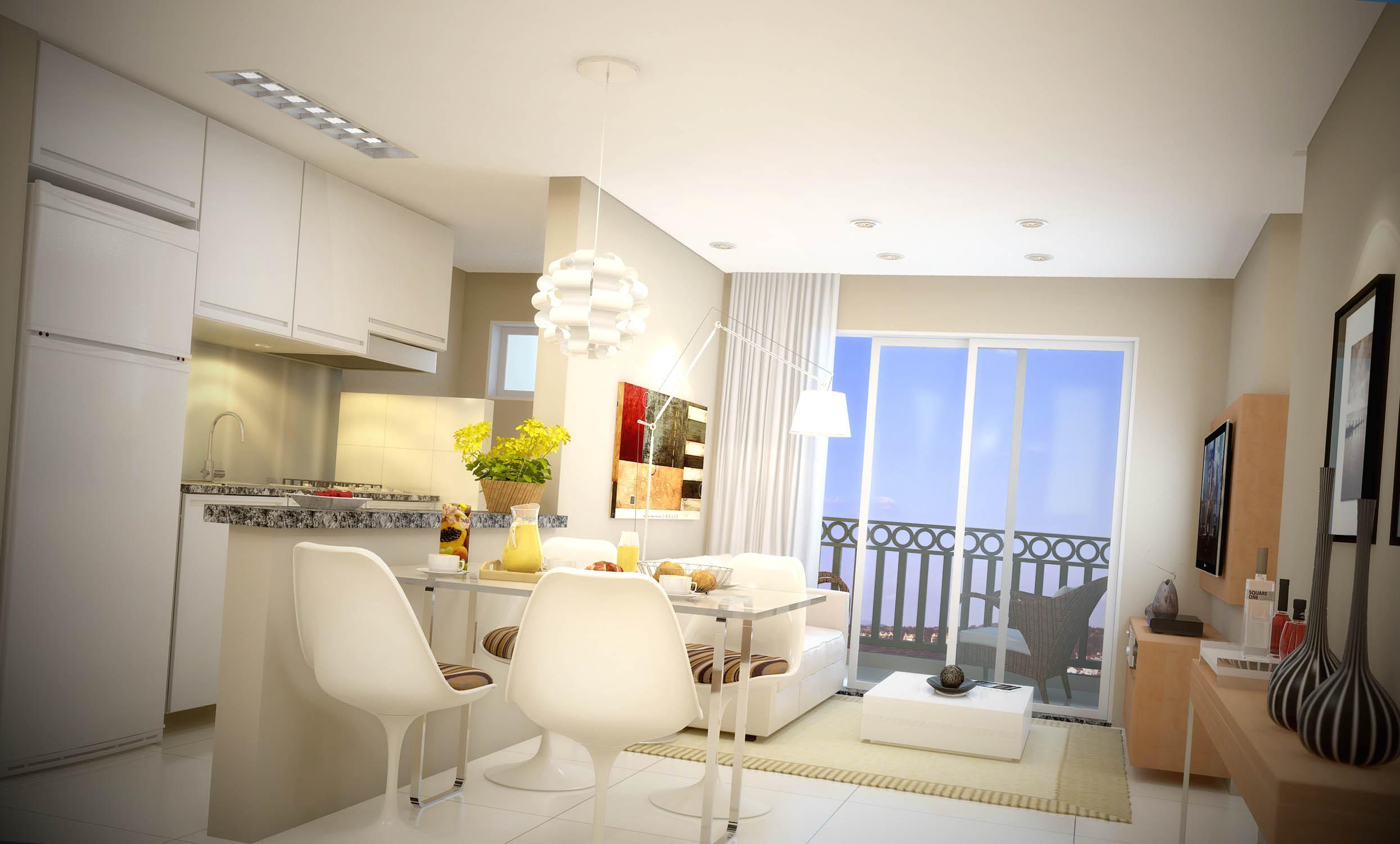 Ideias de Decoração de Casas e Interiores #0F41BC 2490 1502