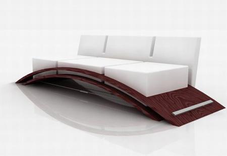 sofá-moderno