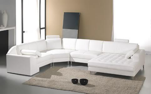 sofás-modernos-1