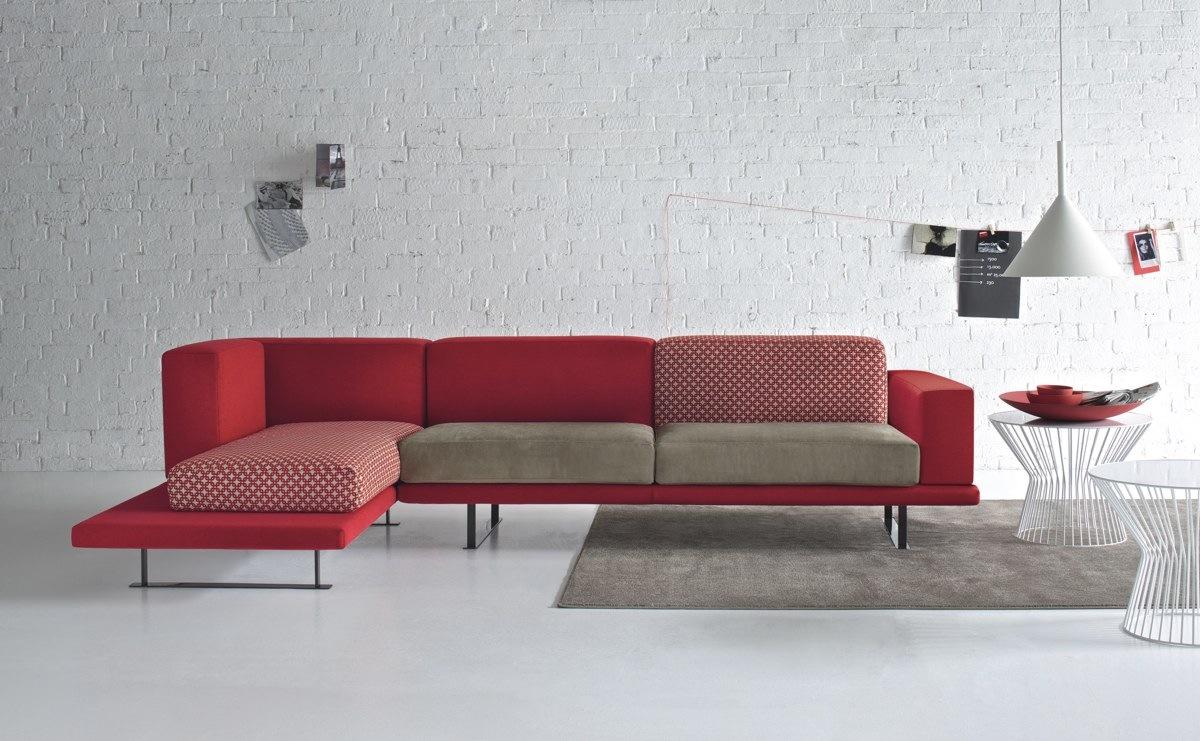 sofa-moderno-vermelho