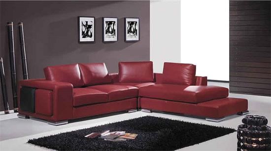 sofa-pele