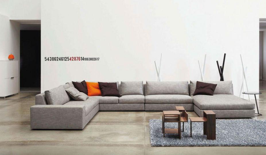 sofas-modernos-de-canto