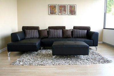 sofas-modernos-de-couro