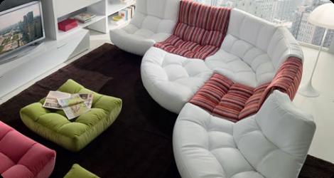 sofasmodernos