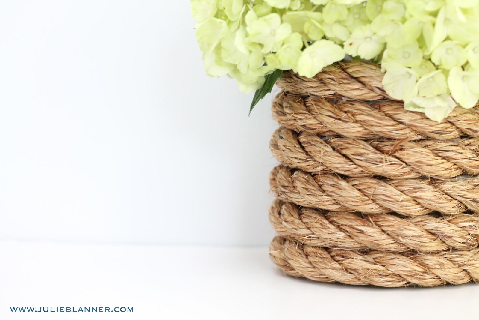 vasos para flores 1
