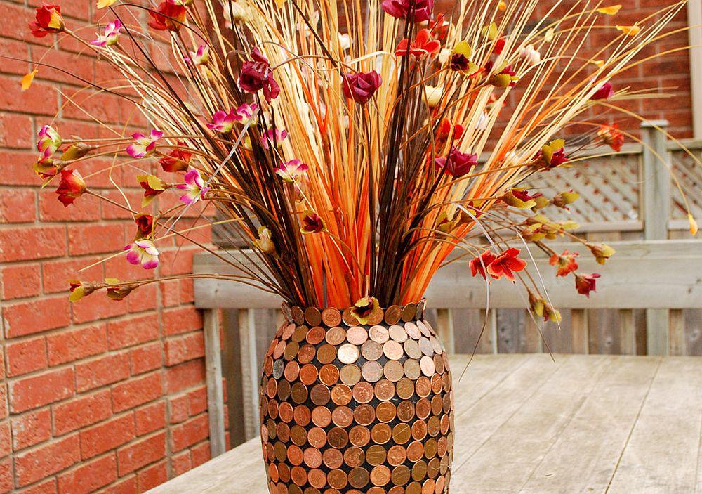 vasos-para-flores-2