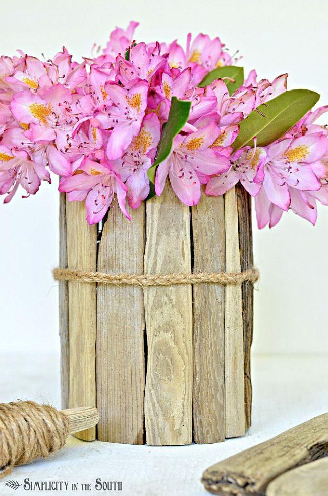 vasos para flores 3