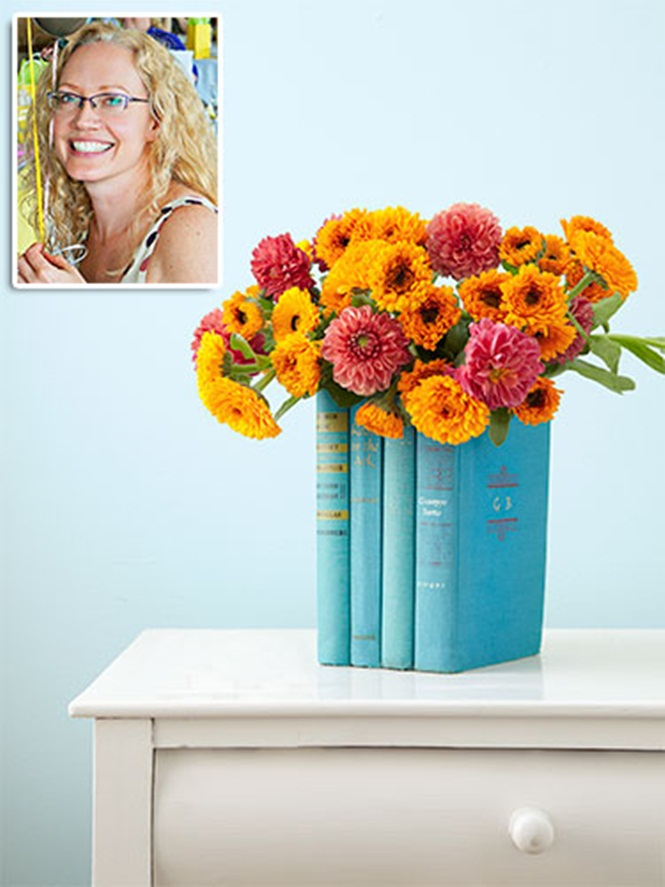 vasos para flores 5