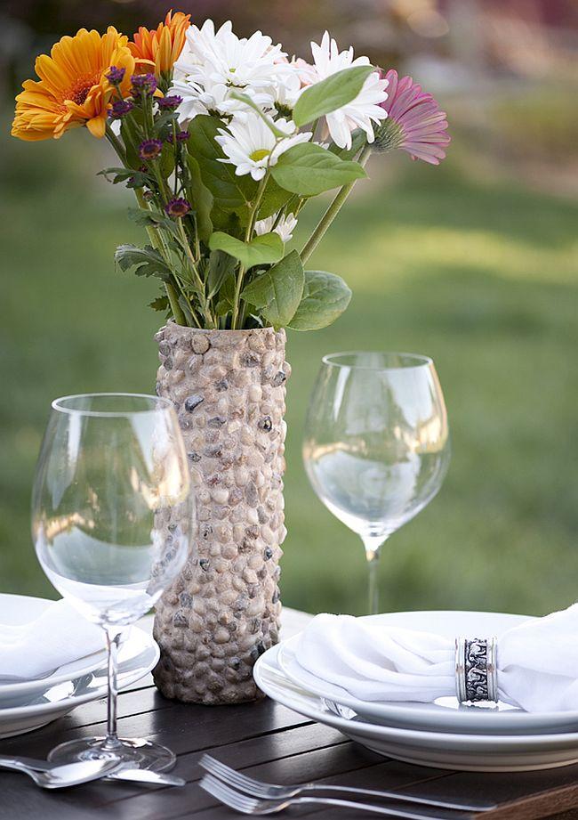 vasos-para-flores-6