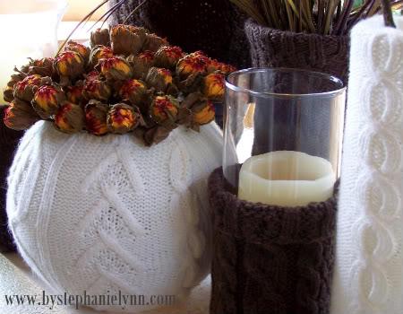 vasos-para-flores-7