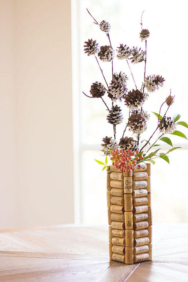 vasos-para-flores-8